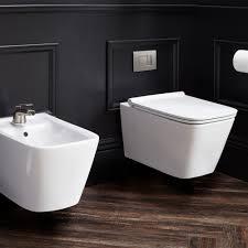 dxv modulus wall mounted elongated toilet