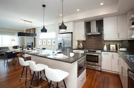 contemporary kitchen lighting. Modern Kitchen Pendants Pendant Lights Marvellous Contemporary Light Fixtures Island Lighting Ideas . T