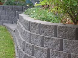 wall block charcoal selkirk pty ltd