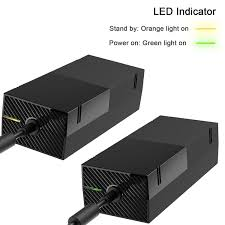 Orange Light On Xbox One Power Supply Xbox Orange Light Bigit Karikaturize Com
