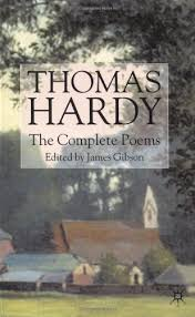 thomas hardy poems essays gradesaver thomas hardy poems study guide