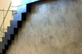 basement concrete wall ideas. Basement Cinder Block Paint Painted Concrete Wall Ideas