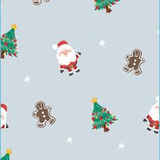 Lock Screen Christmas Phone Wallpaper ...