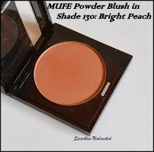 648 640 in make up for ever mufe powder blush