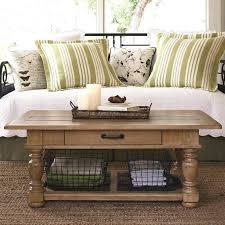 coffee table with baskets basket coffee table simple walnut with ikea uk sofa baskets ideas plans coffee table with baskets