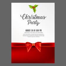 Christmas Cards Designs Free Etiketi Info