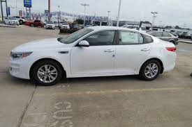 2018 kia optima white. 2018 kia optima white kia optima white