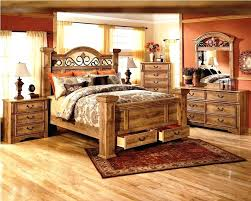 country style bedroom furniture sets country style bedroom set