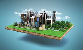 Real Estate Service - Ace Marketing