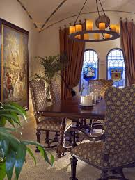 select the perfect dining room chandelier living room and dining cool traditional dining room