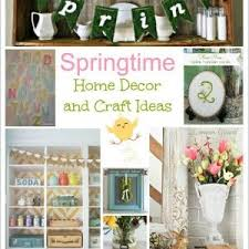 Small Picture 131 best DOLLAR TREE DECORATING IDEAS images on Pinterest Home