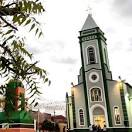 imagem de Mucambo Ceará n-6