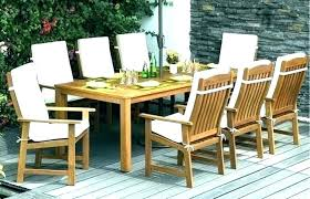 garden table and chairs with umbrella small porch chairs small outside table and chairs garden table