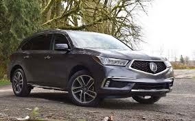 2018 acura lineup. plain 2018 2018 acura mdx specs rumors updates and review front picture in acura lineup u
