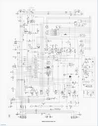 honda x8r wiring diagram wiring diagram libraries volvo xc 90 engine diagram auto electrical wiring diagramvolvo vnl670 wiring diagram inspiration amusing volvo vnl