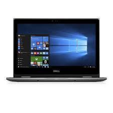 Dell Quote To Order Beauteous Amazon Dell Inspiron I4848GRY 4848 FHD 48in 48 Laptop 48th