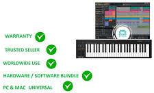 <b>Nektar midi клавиатуры</b> и контроллеры - огромный выбор по ...