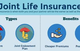 Joint Term Life Insurance Quotes