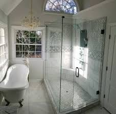 bathroom remodeling atlanta ga. Bathroom Renovations In Atlanta, GA Remodeling Atlanta Ga A