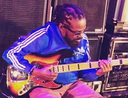 "Bass Magazine Lockdown Check-In With Aston ""Family Man"" Barrett - Bass  Magazine - The Future of Bass"