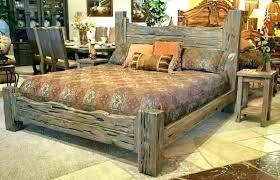 rustic comforter sets rustic bedding set western bedding clearance rustic twin bedding western bed frames rustic rustic comforter sets
