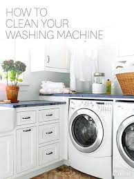 best washing machine cleaner how to clean laundry machine tide washing machine cleaner ings diy washing