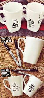 Awesome Diy Gift Ideas Mom And Dad Will Love Page 2 Of 7 Diy Joy Cute Diy Gifts For Your Parents