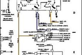 international 4700 wiring diagram wiring diagrams 2001 international 4700 wiring diagram image about