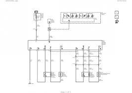 servo motor wiring diagram stepper motor wiring diagram