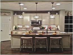 new pendant lamps 56 most nice forte lighting 4 light kitchen island for dining room