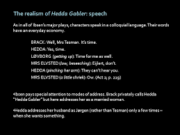 hedda gabler essay tragic drama hedda gabler essay example topics and well written the arts shelf hedda gabler essay
