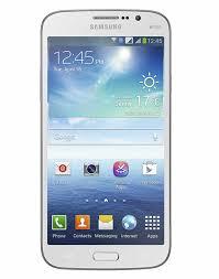 Samsung Galaxy Mega 5.8 I9150 Price ...
