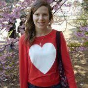 Bonnie Willson (bwillson) - Profile | Pinterest