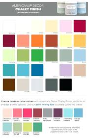 Home Depot Interior Paint Color Chart Custom Design Ideas
