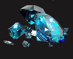 1060 diamantes free fire - Recarga de diamantes