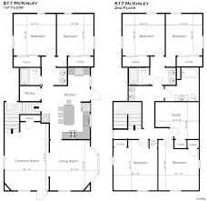 store floor plan design. House Plan Layout Design Or Retail Store Floor Plans Coloring Apple Pinned By Www Modlar F