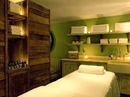 Spa Bedroom Decorating Spa Colors For Bedroom Spa Bedroom Decorating Ideas  Photo Spa Paint Colors Bedroom