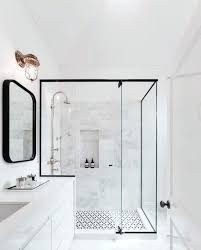 classic white bathroom ideas. Fine Classic Classic Bathroom Ideas White  Marvelous On Intended Awesome Inspiration Intended Classic White Bathroom Ideas H