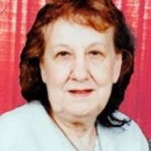Obituary of Carole Lucille Rhodes - salem Wisconsin | OBITUARe.com