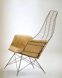 charles and ray eames furniture. Charles And Ray Eames Furniture O