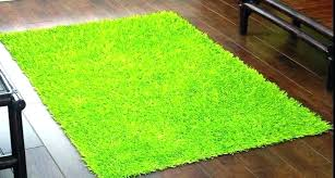 exotic lime green outdoor rug lime green area rug black and lime green rugs ideas lime green outdoor rug lime green and blue outdoor rug