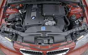 bmw e87 engine bay diagram bmw wiring diagrams