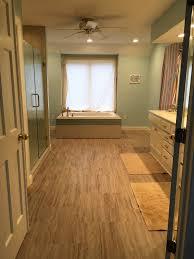 expressa vinyl plank flooring expressa vinyl plank flooring reviews ideas of expressa vinyl plank flooring reviews