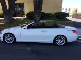 Coupe Series 2011 bmw 328i convertible : 2013 BMW 328i Convertible [2013 BMW 328i Convertible] - $24,500.00 ...