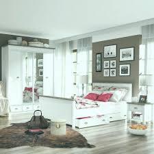 Kleine Zimmer Optimal Einrichten Genial Kleine Räume Einrichten