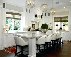 kitchen chandeliers kitchen chandelier for home remodeling ideas with kitchen chandelier home decoration ideas kitchen cabinet