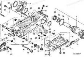 similiar honda trx 420 wiring diagram keywords 1993 honda 300ex wiring schematic besides honda trx 420 wiring diagram