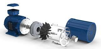 Image Build Jaycar Electronics Electric Motors