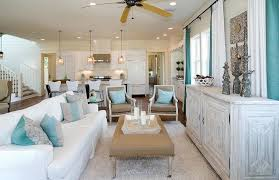 beachy living rooms  images about beachy lounge room on pinterest beach cottages sofa make