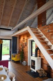 log cabin mansions floor plans log home house plans awesome open concept floor plans for small